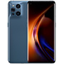 foto Oppo Find X3 Pro 5G