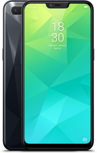 foto del cellulare Oppo Realme 2