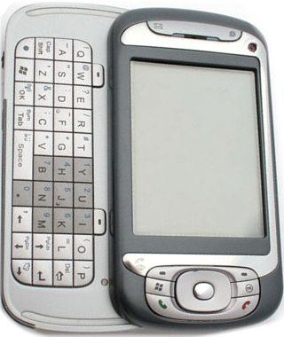 foto del cellulare Qtek 9600