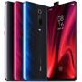 foto Xiaomi Redmi K20 Pro
