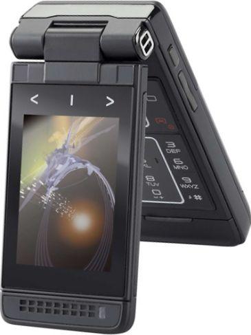 foto del cellulare Sagem myMobileTV 2