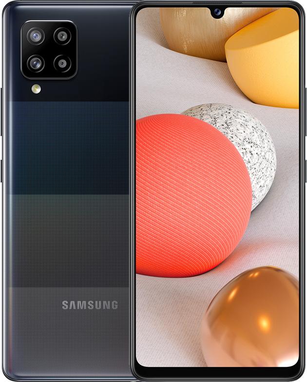 Offerta Samsung Galaxy A42 5G su TrovaUsati.it