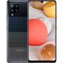 foto Samsung Galaxy A42 5G