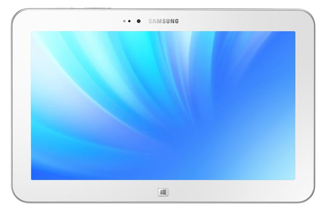 foto del cellulare Samsung Ativ Tab 3
