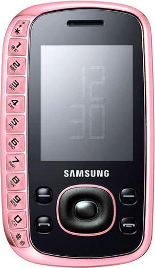 Samsung Writer