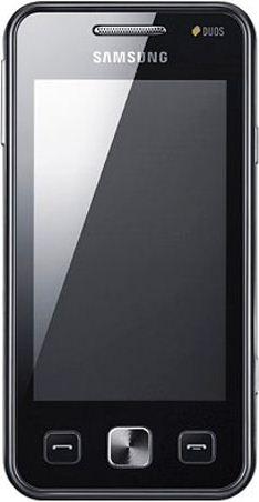 foto del cellulare Samsung Star 2 Duos