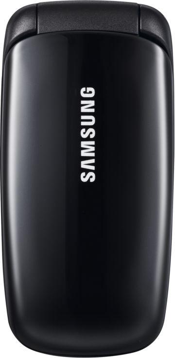 foto del cellulare Samsung E1310