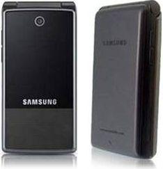 foto del cellulare Samsung E2510