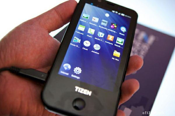 foto del cellulare Samsung I9500 Fraser