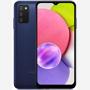 foto Samsung Galaxy A03s