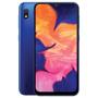 foto Samsung Galaxy A10