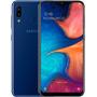 foto Samsung Galaxy A20