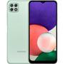 foto Samsung Galaxy A22 5G