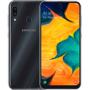 foto Samsung Galaxy A30