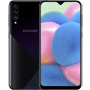 foto Samsung Galaxy A30s