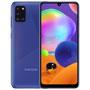 foto Samsung Galaxy A31