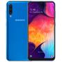 foto Samsung Galaxy A50