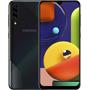 foto Samsung Galaxy A50s