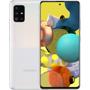 foto Samsung Galaxy A51 5G