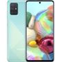 foto Samsung Galaxy A71
