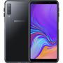 foto Samsung Galaxy A7 (2018)