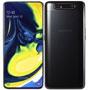foto Samsung Galaxy A80