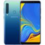 foto Samsung Galaxy A9 (2018)