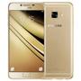 foto Samsung Galaxy C7