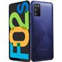 foto Samsung Galaxy F02s