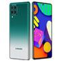 foto Samsung Galaxy M62 (F62)