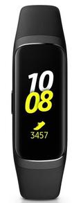 foto del cellulare Samsung Galaxy Fit