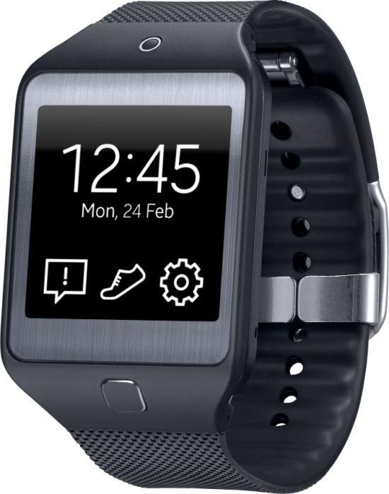 foto del cellulare Samsung Gear 2 Neo