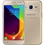 foto Samsung Galaxy J2 (2016)