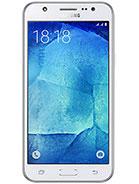 foto del cellulare Samsung Galaxy J2