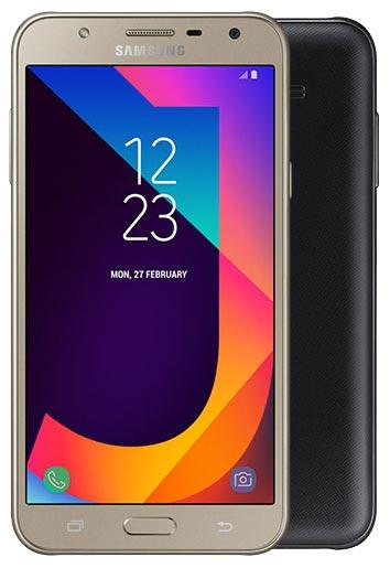 foto del cellulare Samsung Galaxy J7 Nxt (J7 Core)