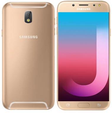 foto del cellulare Samsung Galaxy J7 Pro