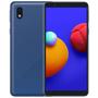 foto Samsung Galaxy M01 Core