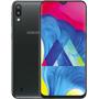 foto Samsung Galaxy M10