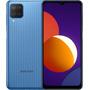 foto Samsung Galaxy M12