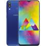 foto Samsung Galaxy M20