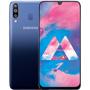foto Samsung Galaxy M30