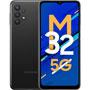 foto Samsung Galaxy M32 5G