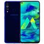 foto Samsung Galaxy M40