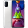 foto Samsung Galaxy M51