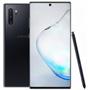 foto Samsung Galaxy Note10+ 5G