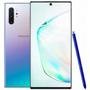 foto Samsung Galaxy Note10+