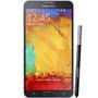 foto Samsung Galaxy Note 3 Neo