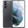 foto Samsung Galaxy S21