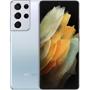 foto Samsung Galaxy S21 Ultra