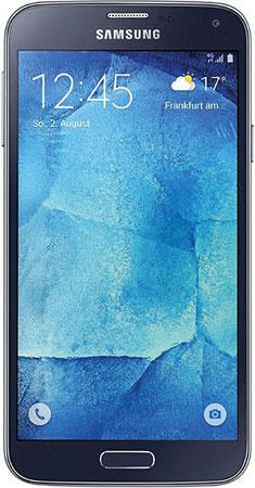 foto del cellulare Samsung Galaxy S5 Neo